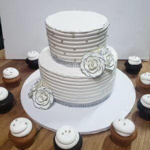27-Anniversary.jpg - Anniversary_Cakes