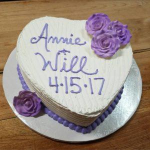 3-Anniversary.jpg - Anniversary_Cakes