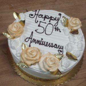 4-Anniversay.jpg - Anniversary_Cakes