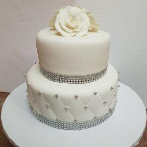7-Anniversary.jpg - Anniversary_Cakes