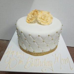 8-Anniversary.jpg - Anniversary_Cakes
