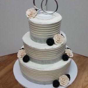 9-Anniversary.jpg - Anniversary_Cakes