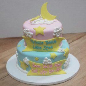 10-Baby.jpg - Baby_Cakes