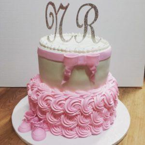 11-Baby.jpg - Baby_Cakes