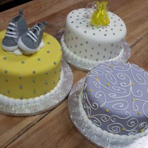 12-Baby.jpg - Baby_Cakes