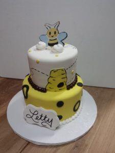 13-Baby-Cake.jpg - Baby_Cakes
