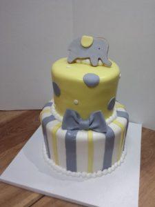 14-Baby-Cake.jpg - Baby_Cakes