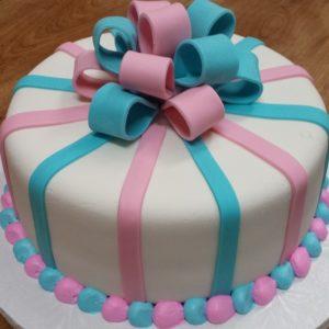 16-Baby-Cake.jpg - Baby_Cakes