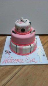 17-Baby-Cake.jpg - Baby_Cakes