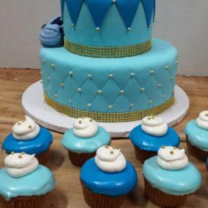 18-Baby-Cake.jpg - Baby_Cakes