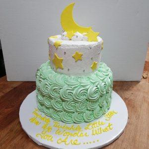 19-Baby-Cake.jpg - Baby_Cakes