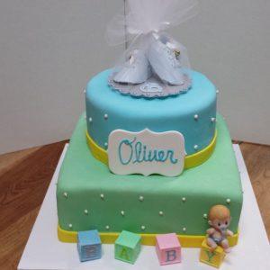 2-Bay.jpg - Baby_Cakes
