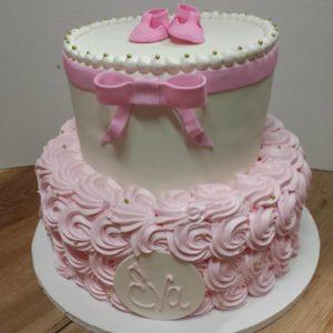20-Baby-Cake.jpg - Baby_Cakes