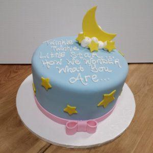 21-Baby-Cake-1.jpg - Baby_Cakes