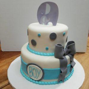 23-Baby-Cake.jpg - Baby_Cakes
