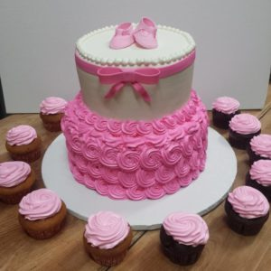 24-Baby-Cake.jpg - Baby_Cakes