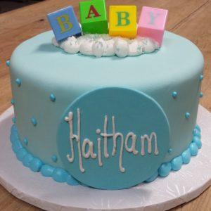 25-Baby-Cake.jpg - Baby_Cakes