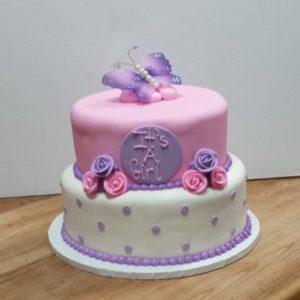 26-Baby-Cake.jpg - Baby_Cakes
