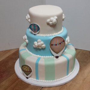 27-Baby-Cake.jpg - Baby_Cakes