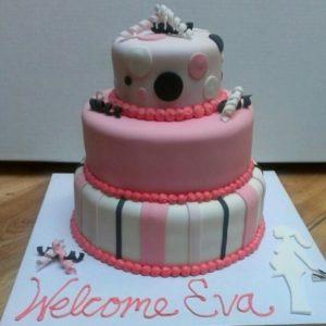 28-Baby-Cake.jpg - Baby_Cakes