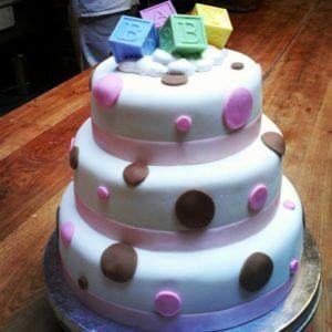 29-Baby-Cake.jpg - Baby_Cakes