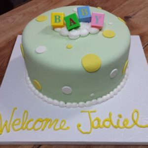 31-Baby-Cake.jpg - Baby_Cakes