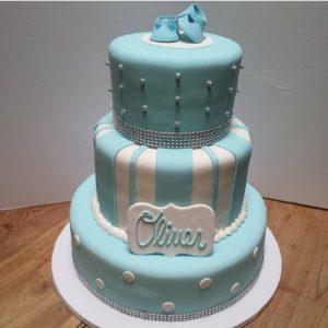 35-Baby-cake.jpg - Baby_Cakes