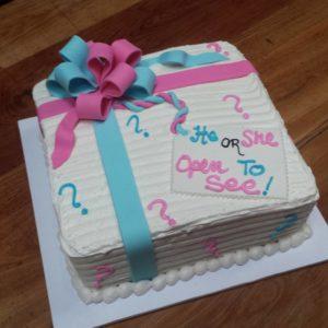 37-Baby-Cake.jpg - Baby_Cakes