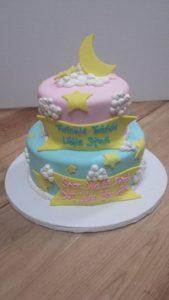 39-Baby-Cake.jpg - Baby_Cakes
