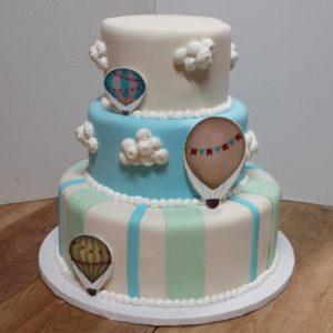 4-Baby.jpg - Baby_Cakes