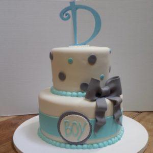 40-Baby-Cake.jpg - Baby_Cakes