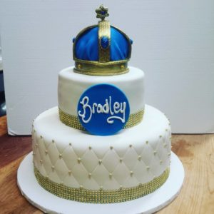 42-Baby.jpg - Baby_Cakes