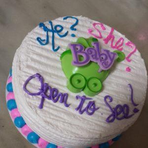 43-Baby.jpg - Baby_Cakes