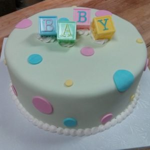 46-Baby.jpg - Baby_Cakes