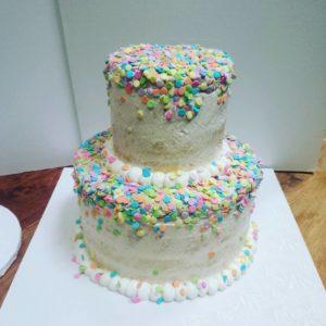 47-Baby.jpg - Baby_Cakes