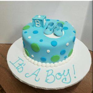 49-Baby.jpg - Baby_Cakes