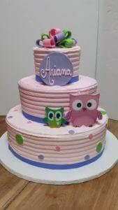 5-Baby.jpg - Baby_Cakes