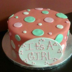 50-Baby.jpg - Baby_Cakes