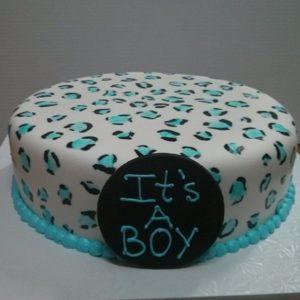 51-Baby.jpg - Baby_Cakes