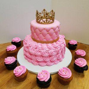 52-Baby.jpg - Baby_Cakes