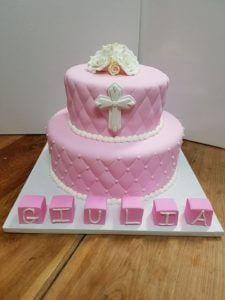 53-Baby.jpg - Baby_Cakes