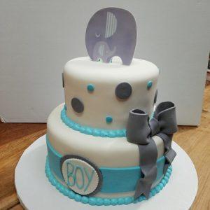 54-Baby.jpg - Baby_Cakes