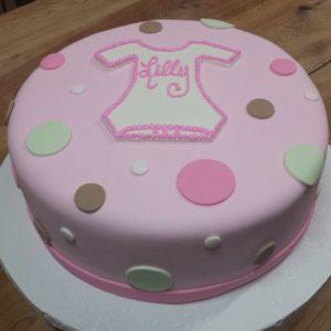 55-Baby.jpg - Baby_Cakes