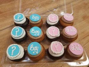 58-Baby.jpg - Baby_Cakes
