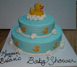 60-Baby.jpg - Baby_Cakes