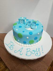 61-Baby.jpg - Baby_Cakes