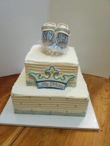 63-Baby.jpg - Baby_Cakes