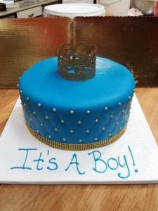 64-Baby.jpg - Baby_Cakes