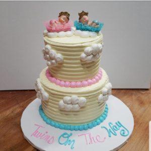 67-baby.jpg - Baby_Cakes