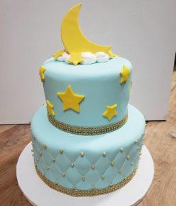 69-Baby-Cake.jpg - Baby_Cakes
